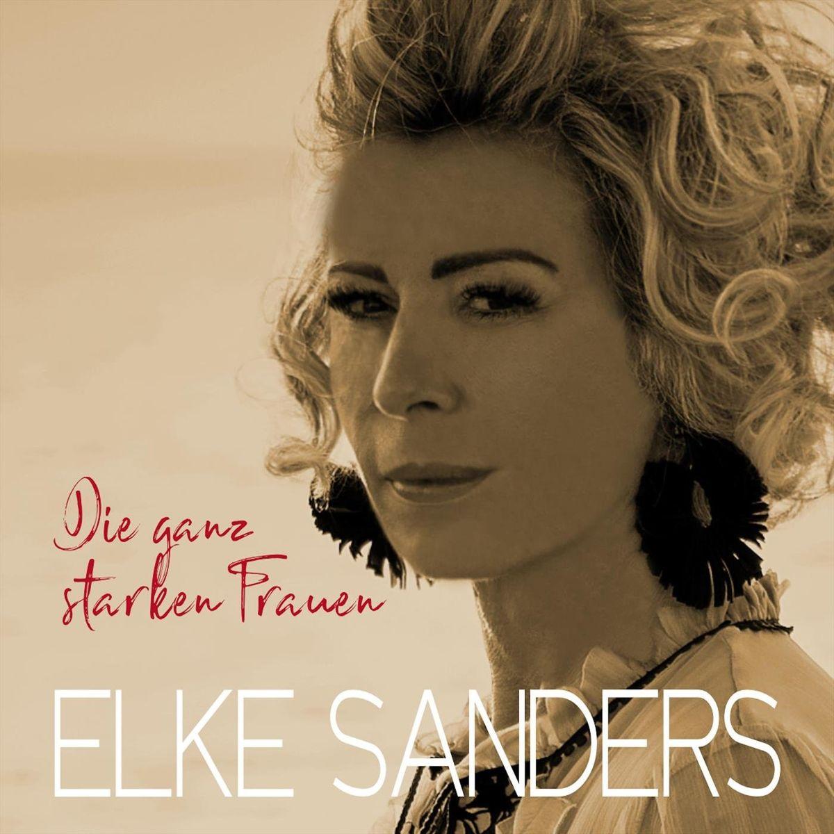 Elke Sanders