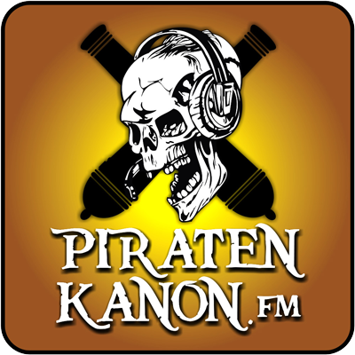 PiratenKanon